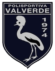 Logo Ufficiale Polisportivo Valverde